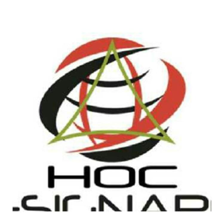 HOC Designarch's image