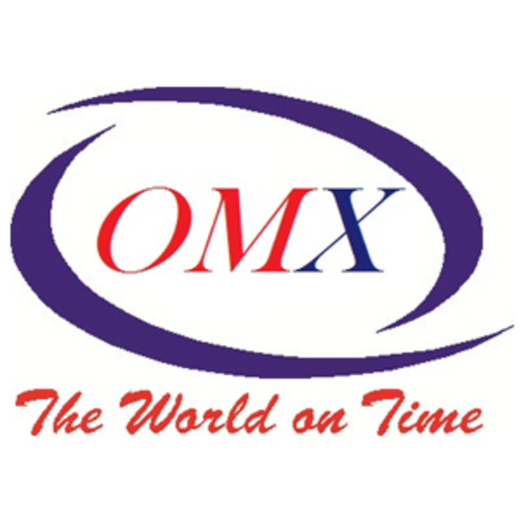 OMX International Packers & Movers's image
