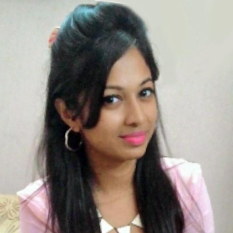 Jyoti Goyal's image