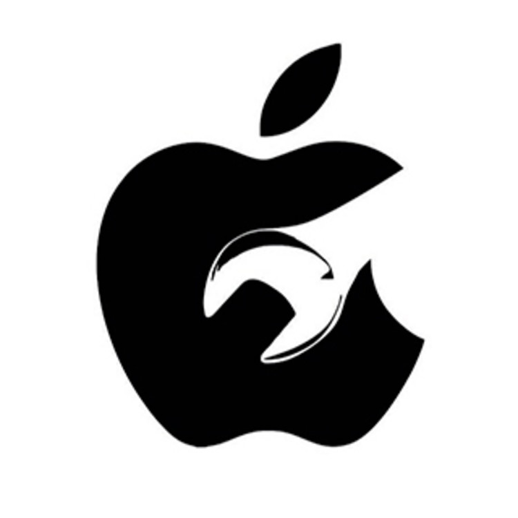 AppleTech Repair and Services's image
