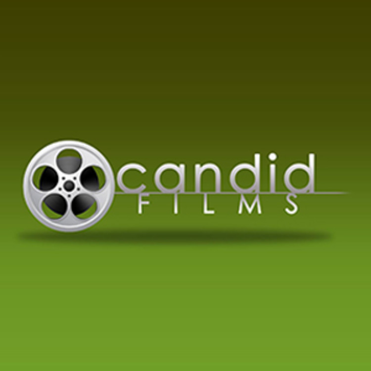 Candid Films's image