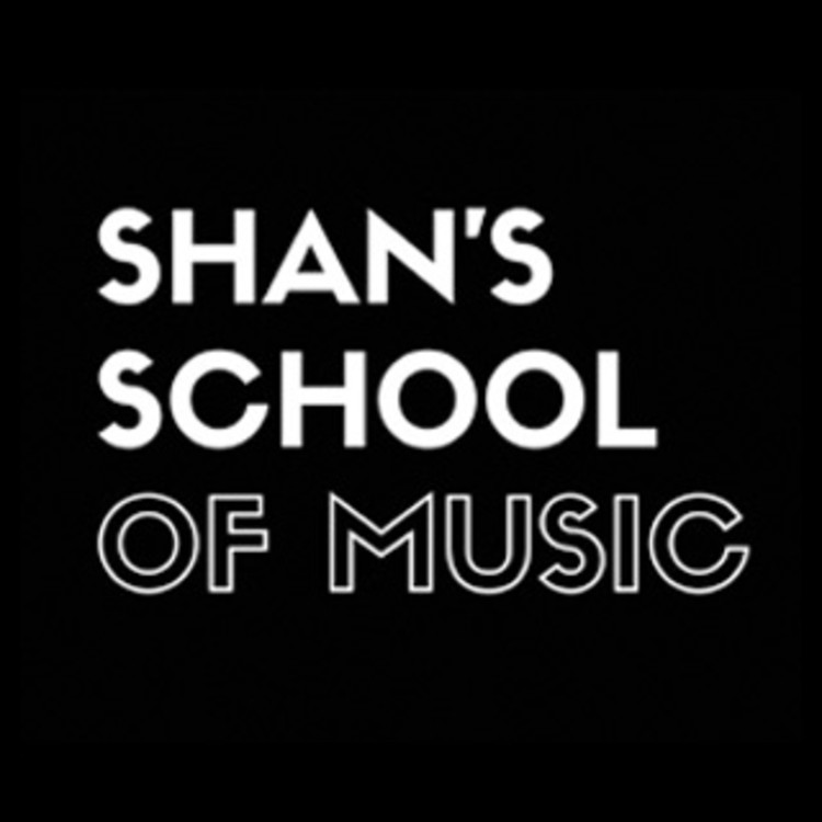 Shan's School of Music 's image