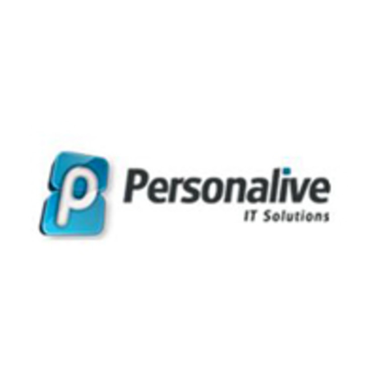 Personalive It Solutions's image