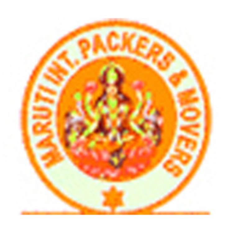 Maruti International Packers And Movers 's image