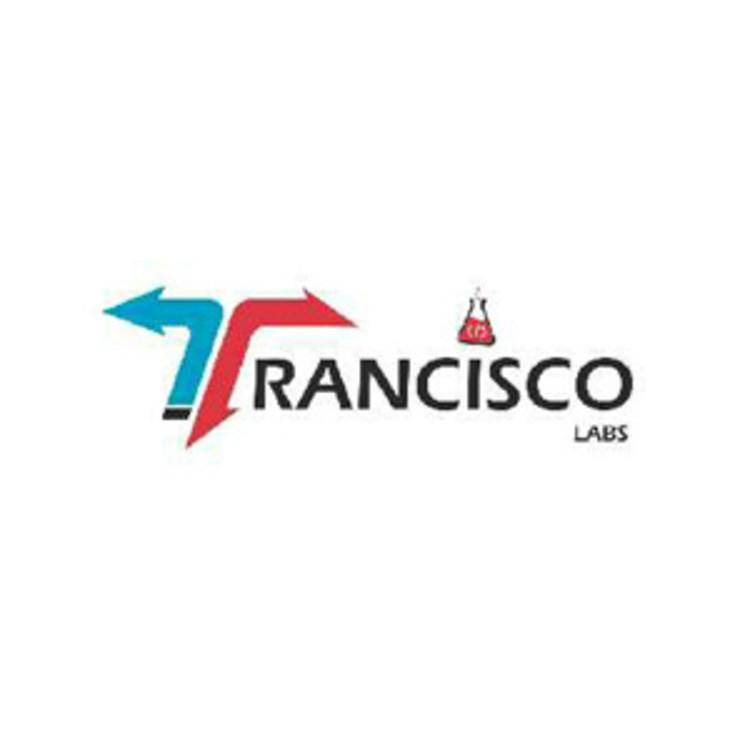 Trancisco Labs's image