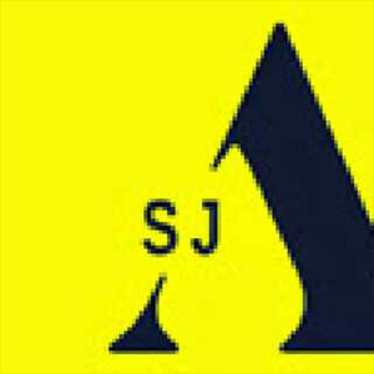 Suman's image