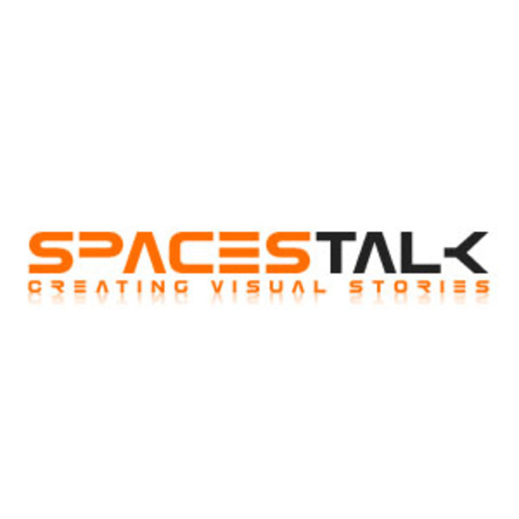 Spaces Talk Architecture's image