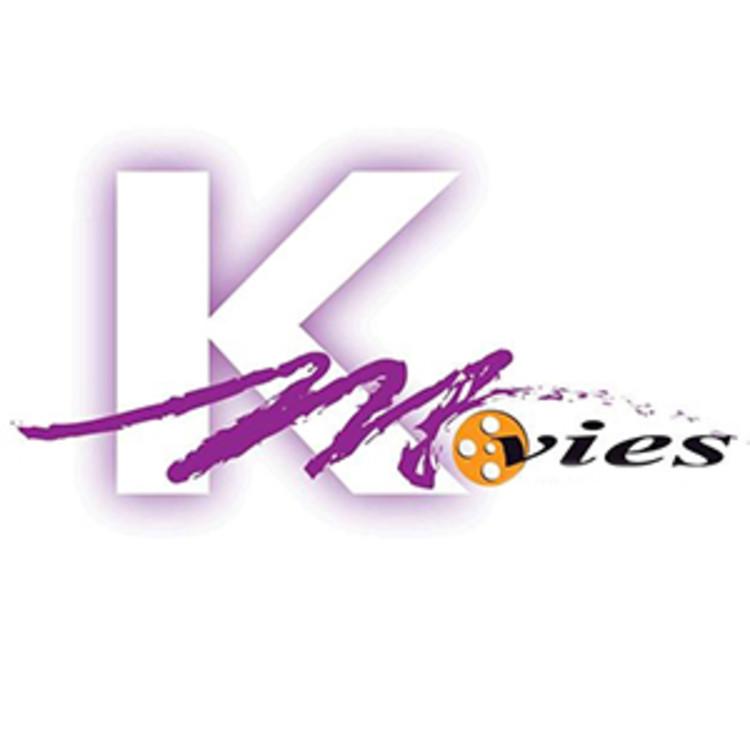 KESHARI MOVIES 's image