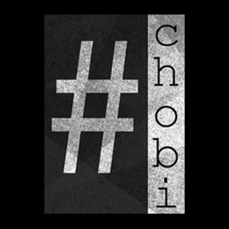 Hashtag Chobi's image