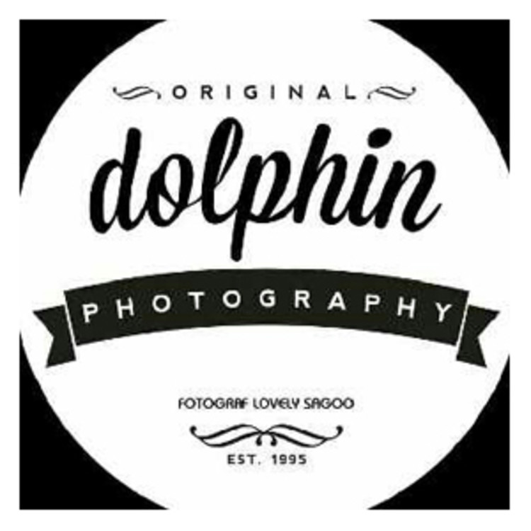 Dolphin Photography's image