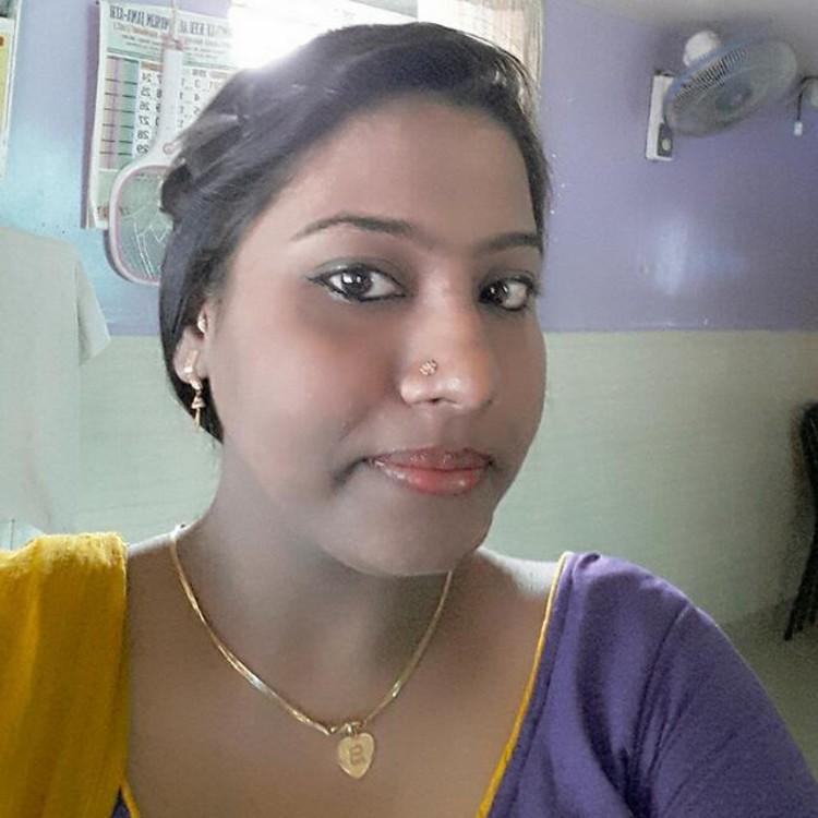 Shananaaz Shaikh's image