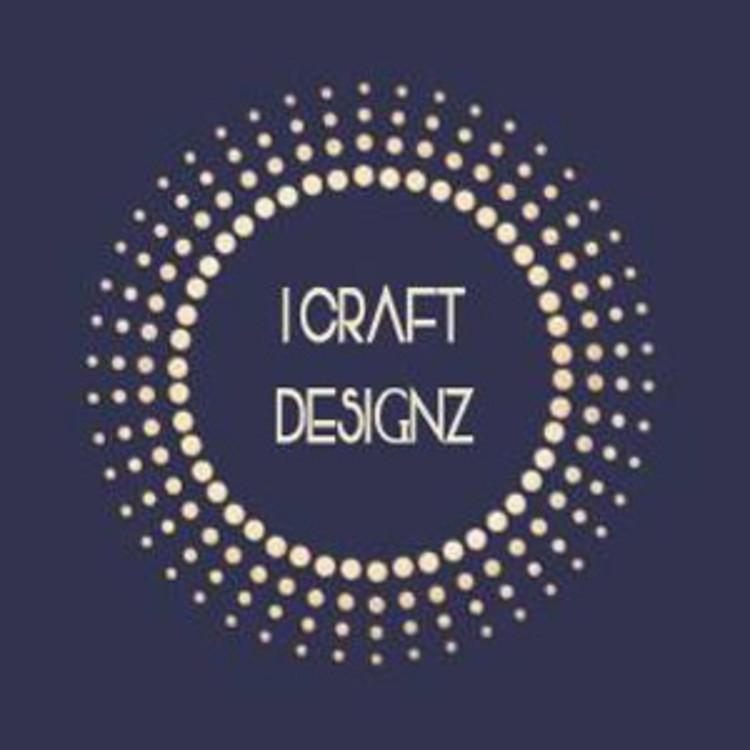 Icraft Designz and Interiors's image