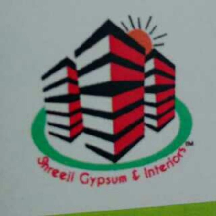 Shreeji Gypsum and Interiors's image