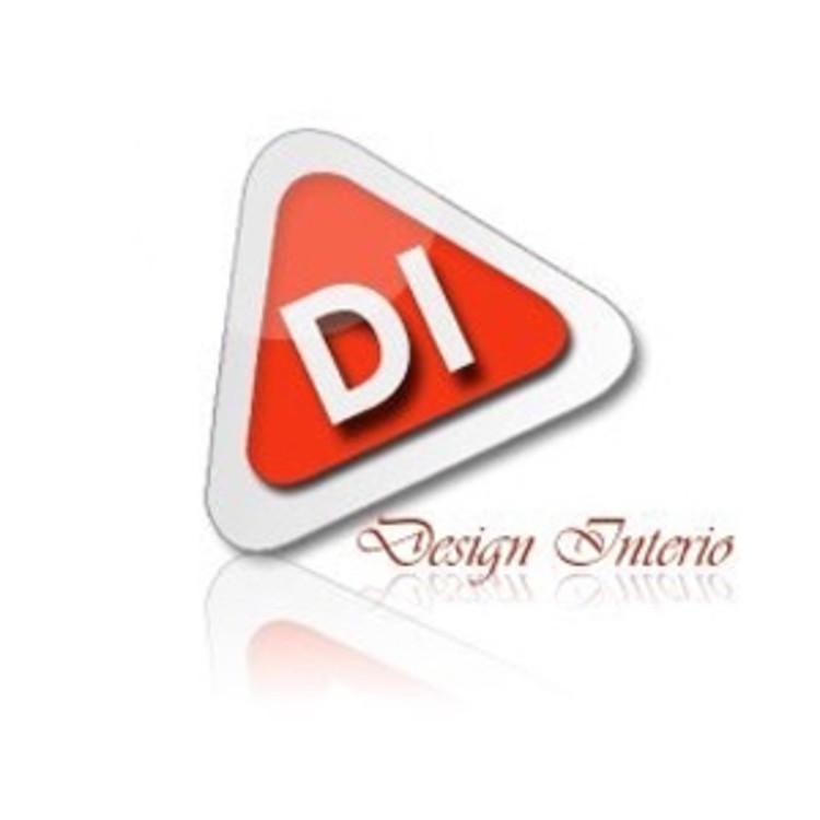 DesignInterio's image