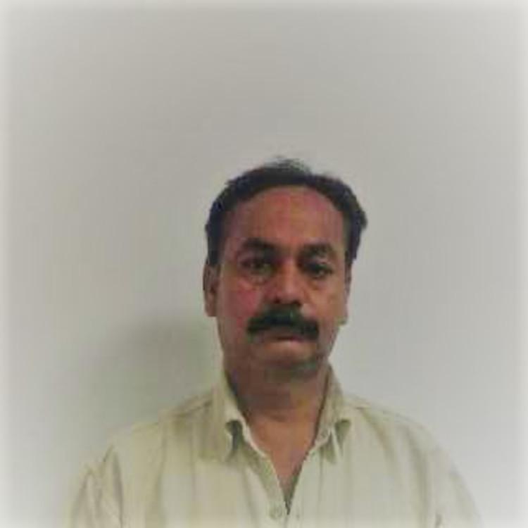 Babloo's image