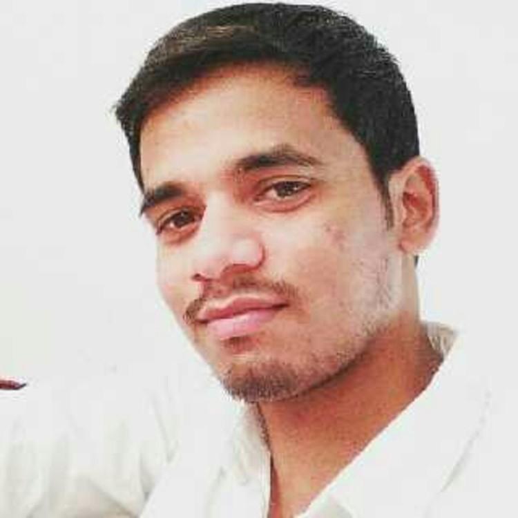 Harikrishna Dharsinala's image