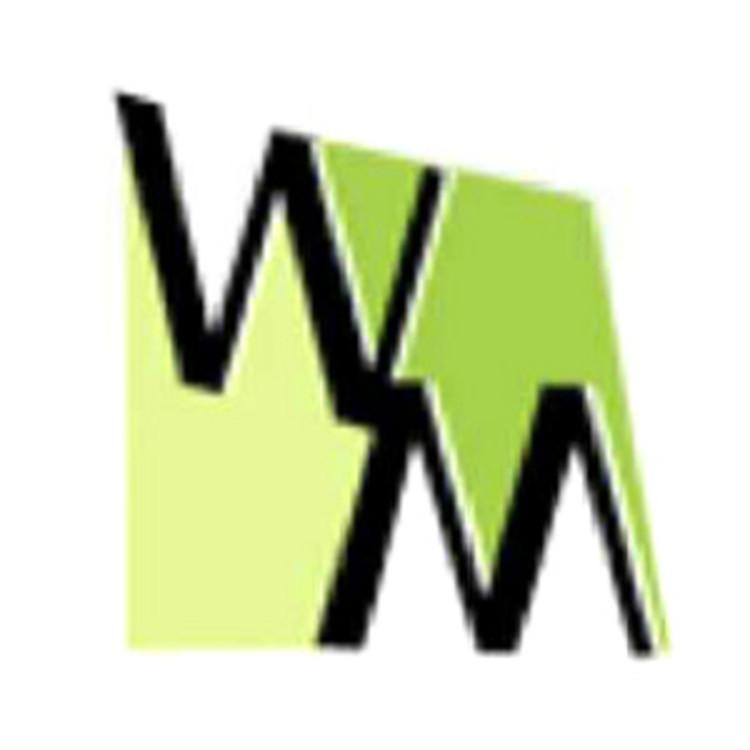 Web Mantra's image