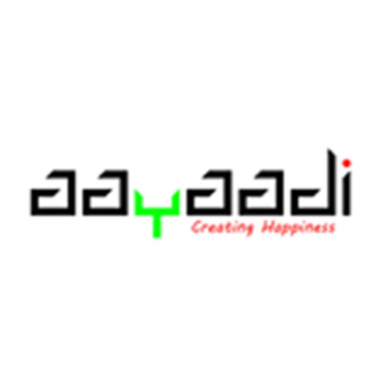 Aayaadi Design Studio's image