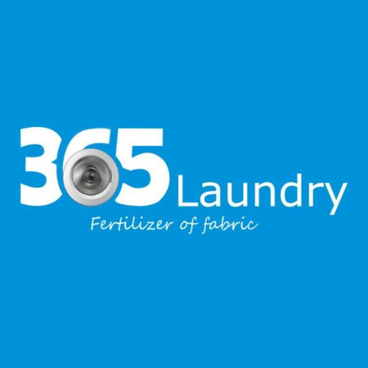 365 Laundary's image