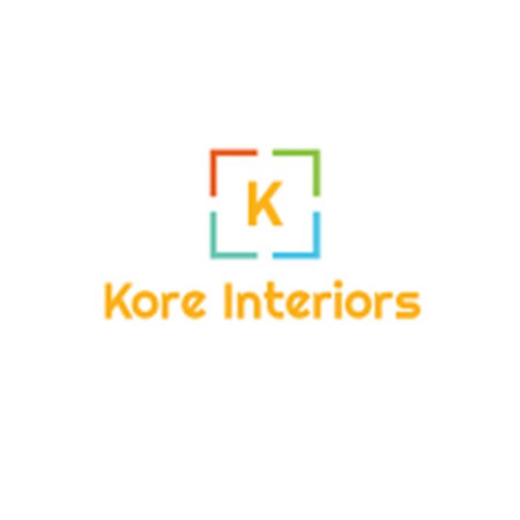 Kore Interiors's image