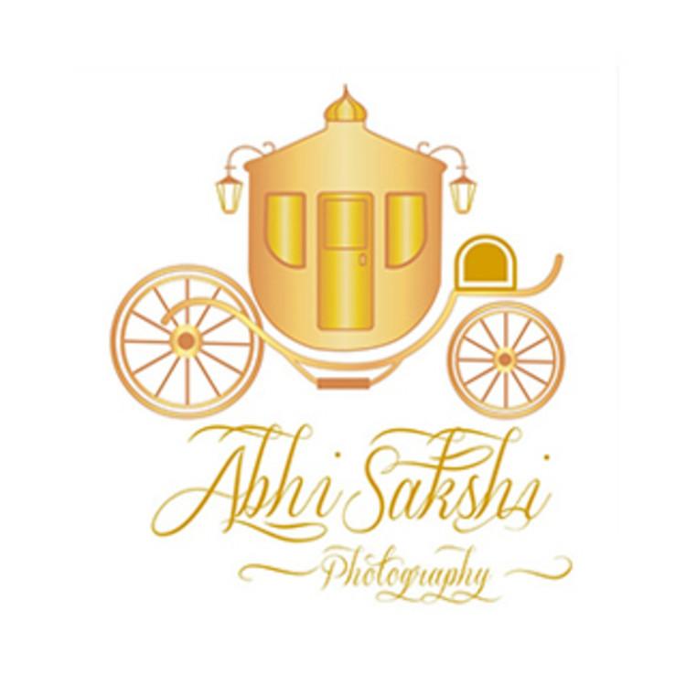 AbhiSakshi Photography's image
