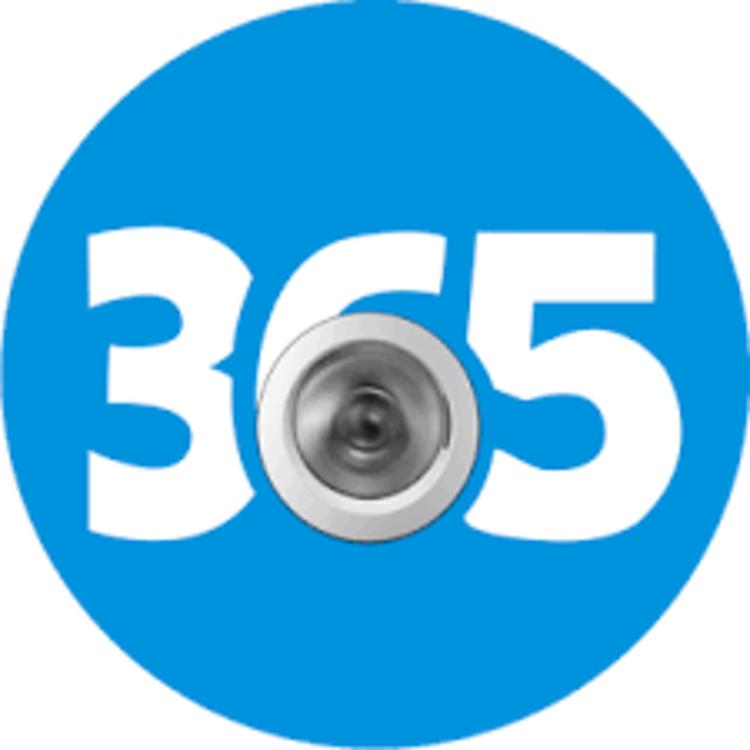 365 Laundry's image
