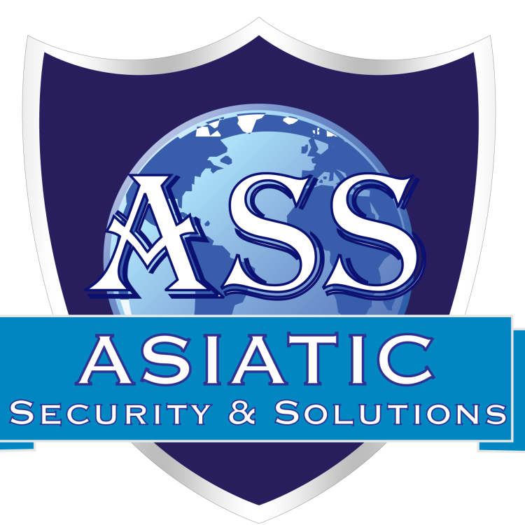 Asiatic Security & Solutions's image