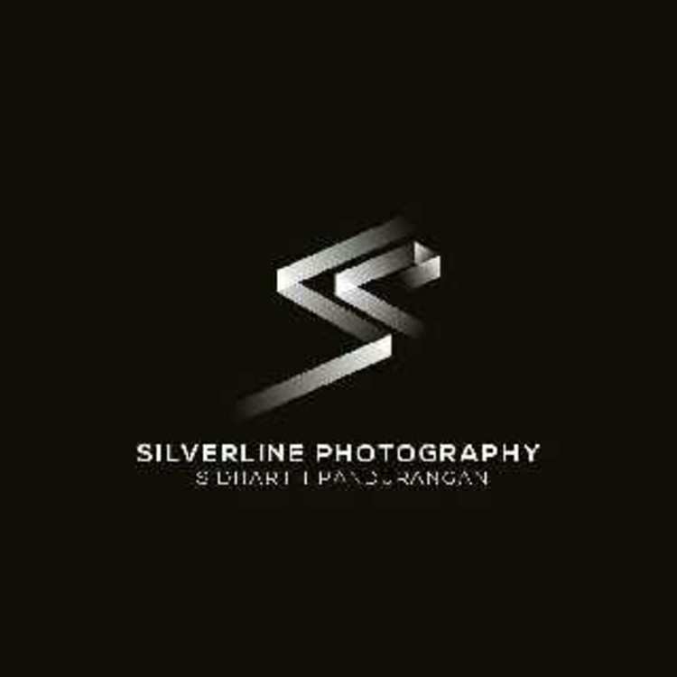 Silverline Photography 's image