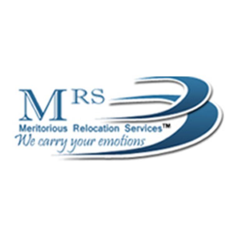 Meritorious Relocation's image