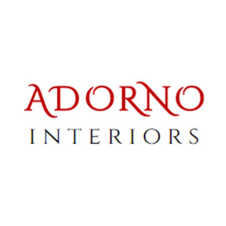 Adorno Interiors's image