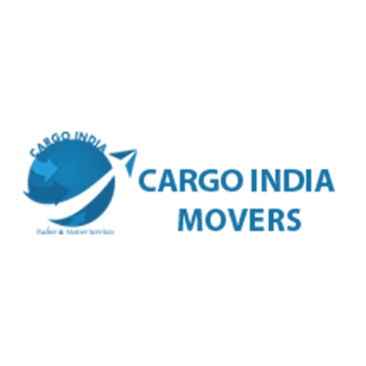 Cargo India Packers and Movers's image
