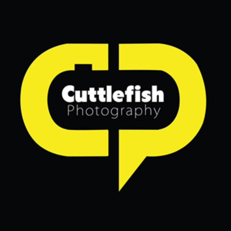 Cuttlefish Photography's image