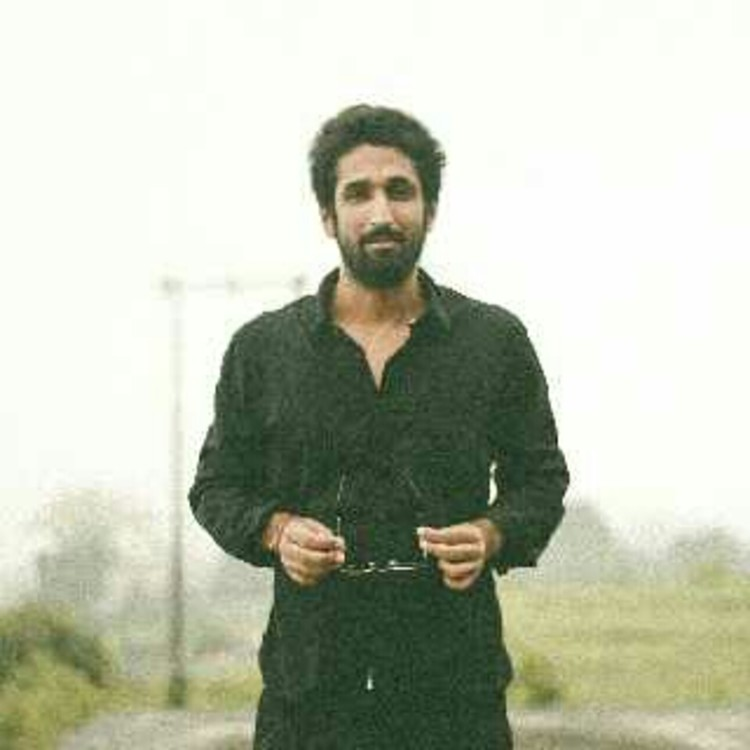 Sagar's image