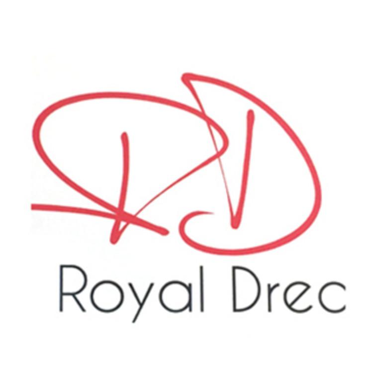 The Royal Dreams's image