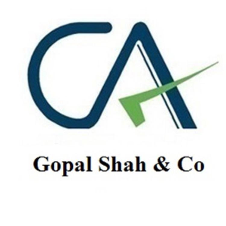 Gopal Shah & Co's image