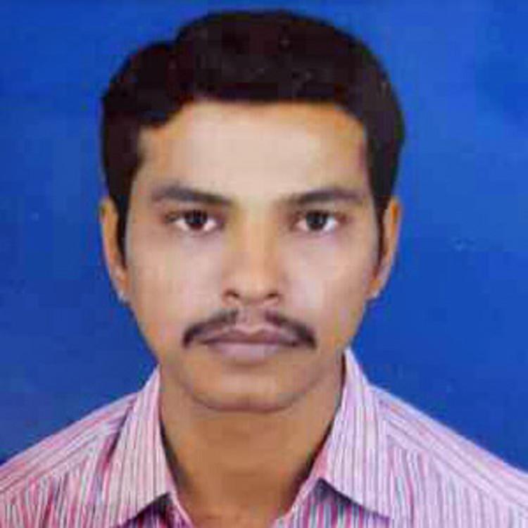 Harish physio's image