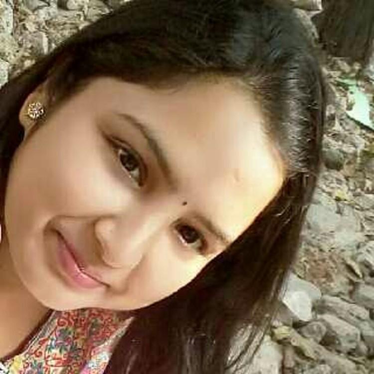 Monika Sharma's image