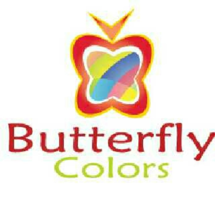 Butterfly Colors's image