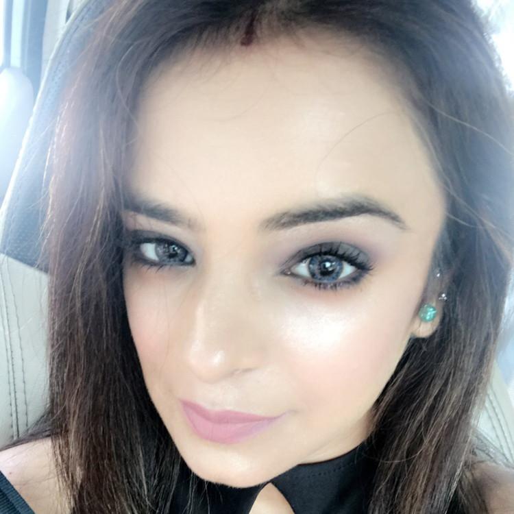 Kanika Khosla's image