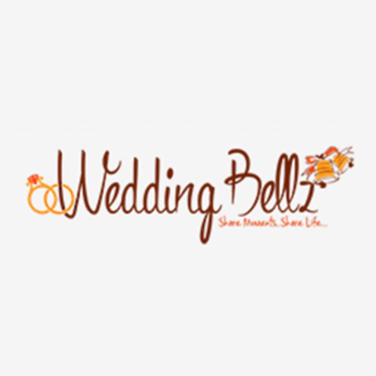 Wedding Bellz's image