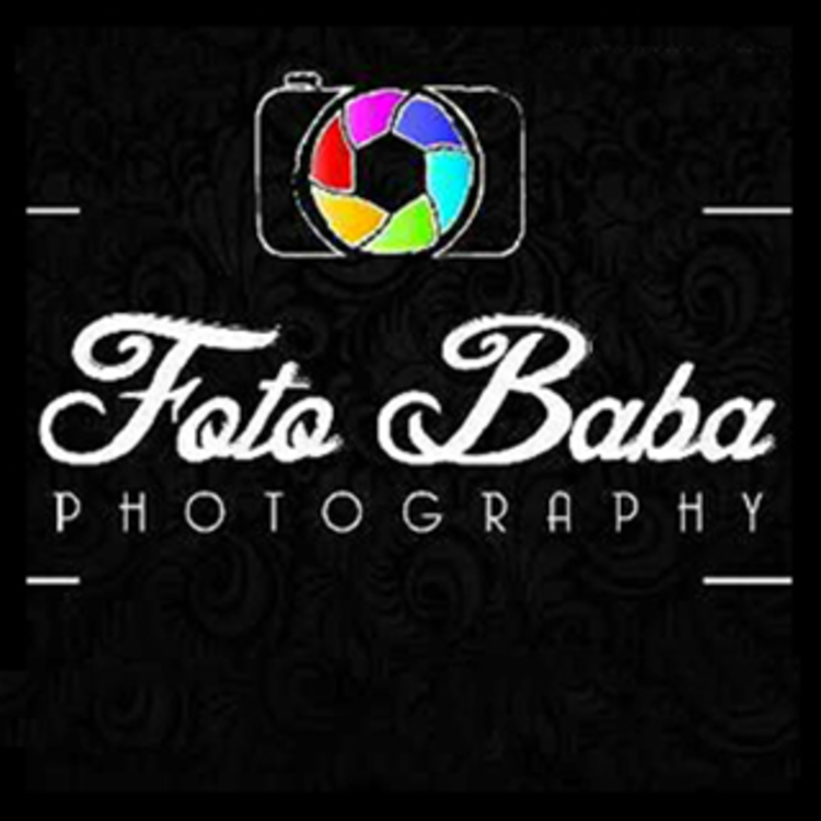 Foto Baba Photography's image