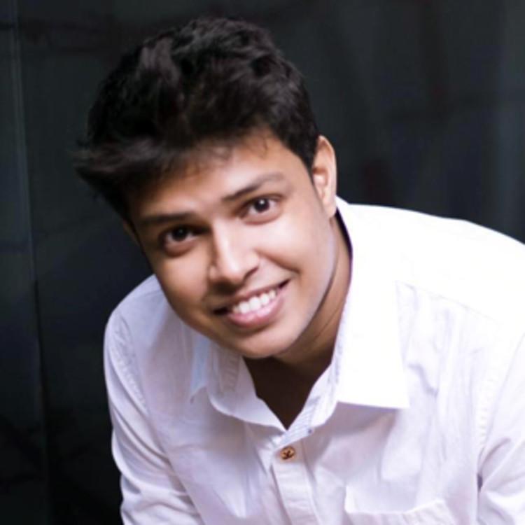 Parnadeep Mukherjee Photography 's image