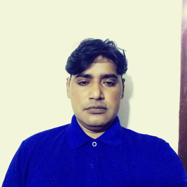 Mohendra Kumar Nigam's image