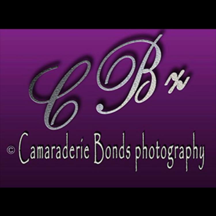 Camaraderie Bonds Photography's image