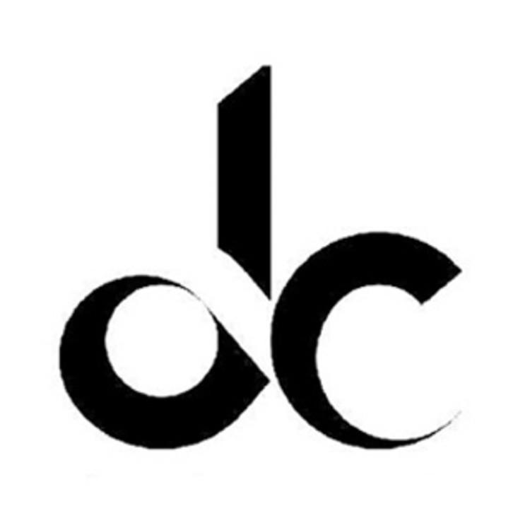 Design Cafe's image