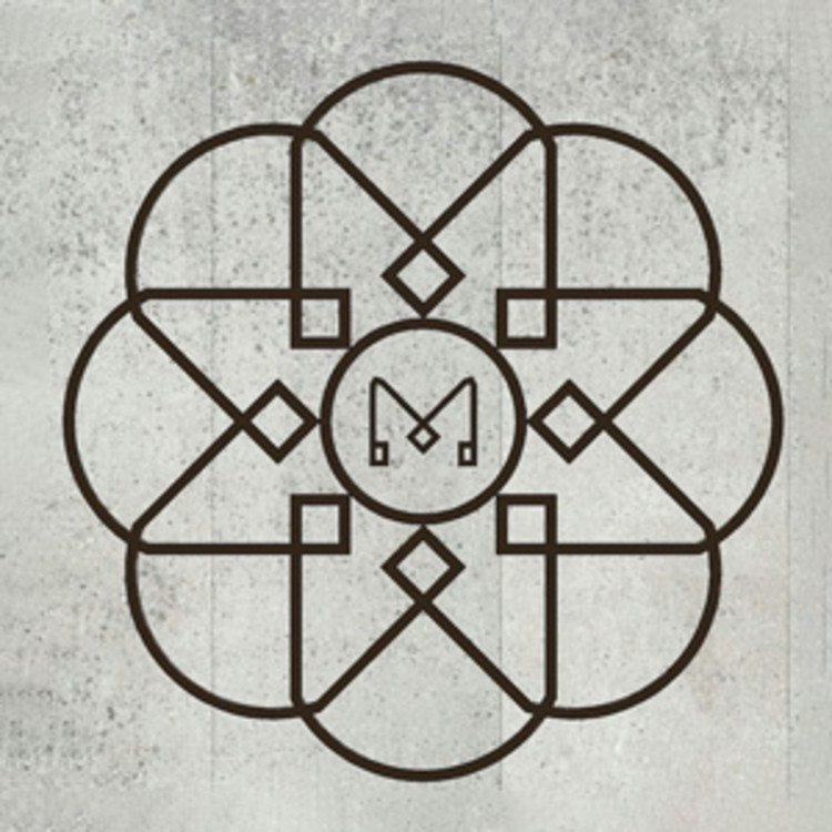 Majestic Design and Associates's image