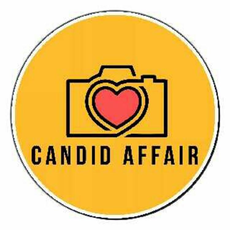 Candid Affair's image