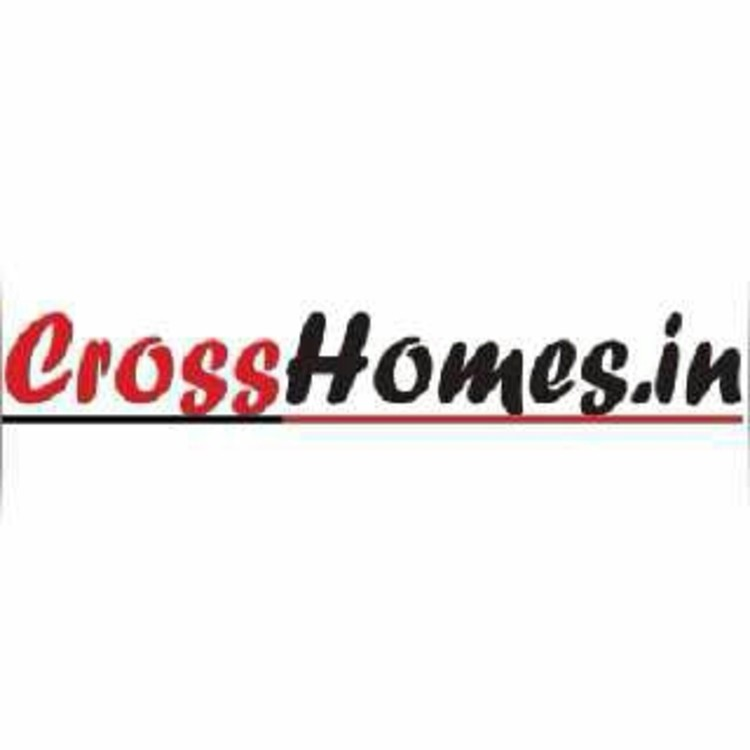 crosshomes.in 's image