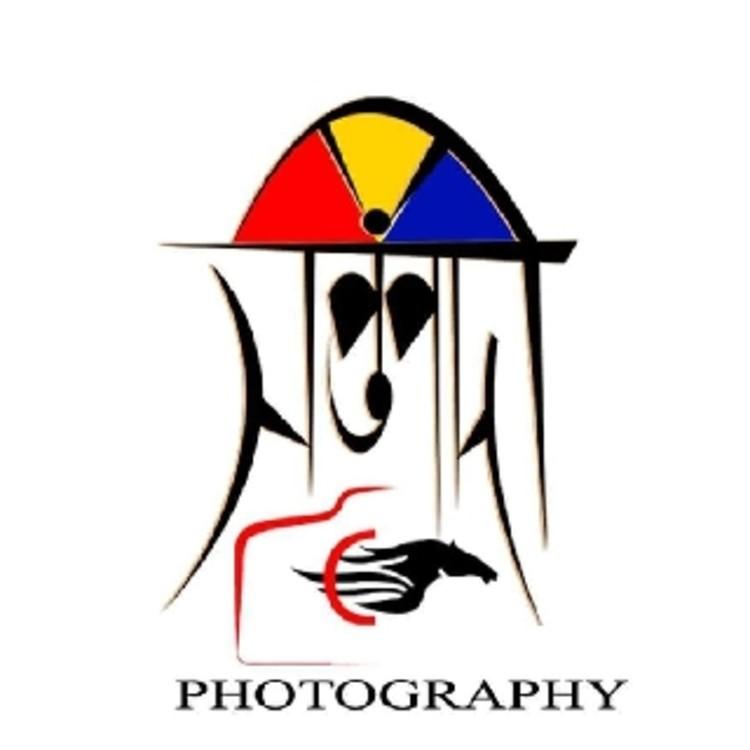 Saptapadi Photography's image