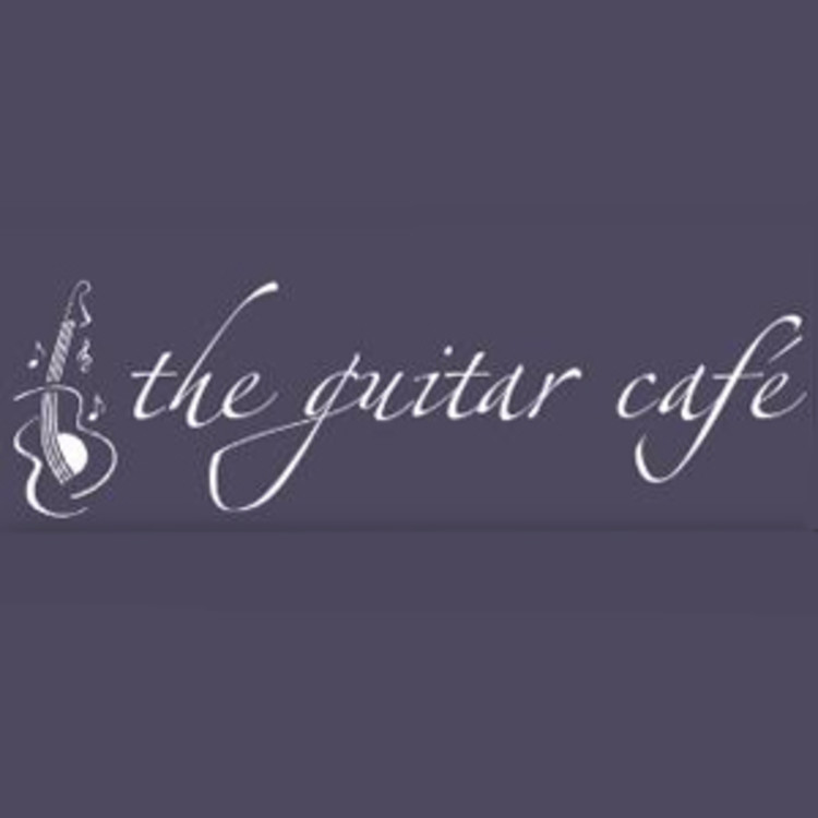The Guitar Cafe's image